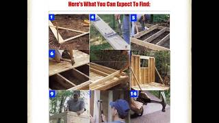 Get Beginner Woodworking Projects For Illusionists PDF - Beginner Woodworking Projects Ideas