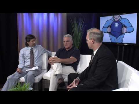 Adam Bierman and Jody Wood interview Todd Parker 2