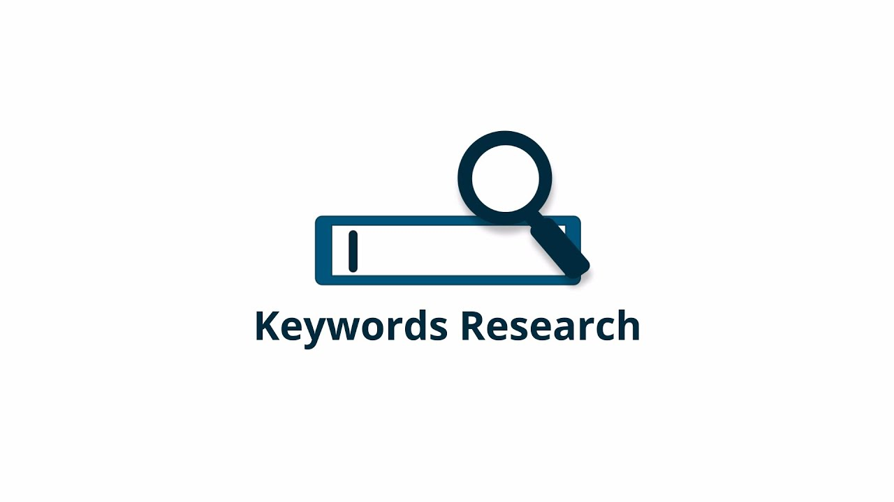 keyword research using google keyword tool further youtube