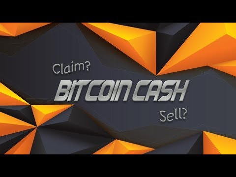Bitcoin Cash Buying Op? Bitcoin, EOS, OMG, and IOTA all making serious noise!!!