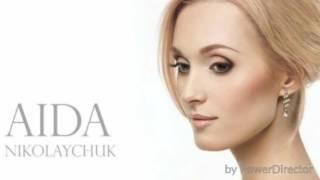 Aida Nikolaychuk   Lullaby