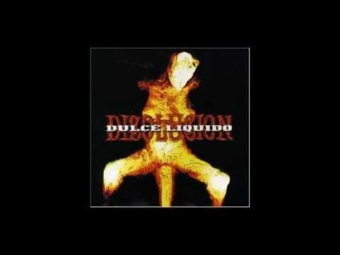 08. Dulce Liquido - Macabre Secrets