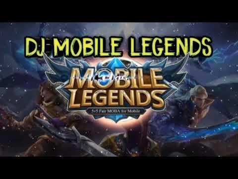dj-🎶🎶mobile-legends-||-remix-tik-tok-viral
