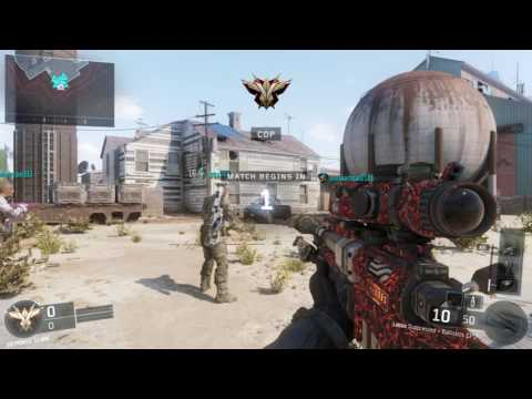 Call of Duty®: Black Ops III_20160821020434