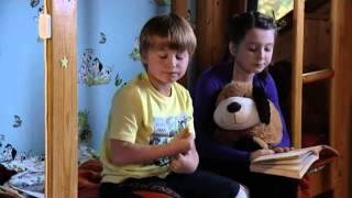 Катерина 4  Другая жизнь   2 серия 720p