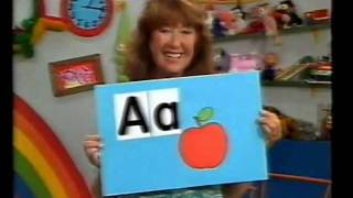 Nerys Hughes Fun with ABC