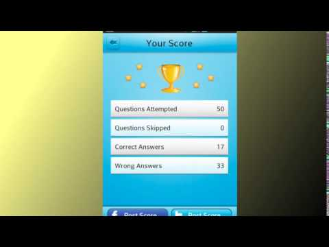 App for learning Math and English Grade 8 eight 8th grade - YouTube