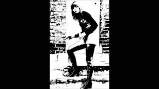 60's garage rock mix 9