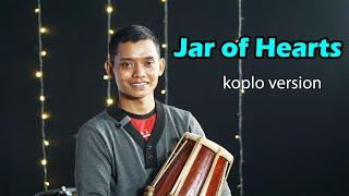 Download lagu Jar of Hearts - KOPLO