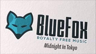 bluefoxmusic---midnight-in-tokyo-original-version