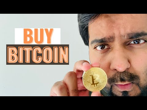 How To Buy BITCOIN Safely In Canada | Best Brokerage For Bitcoin - Shakepay