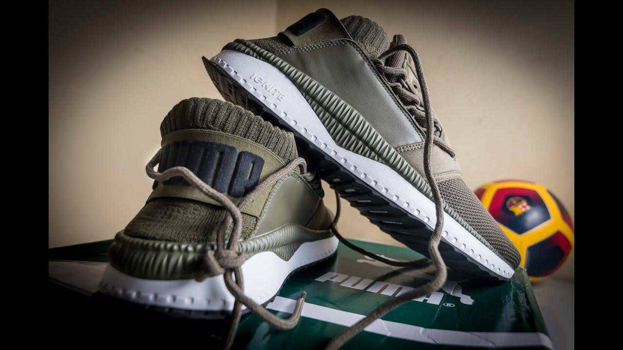 scarpe puma tsugi shinsei