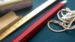 How to Make a Rube Goldberg Machine (Read Description)