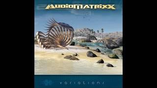 Audiomatrixx - Rubidium