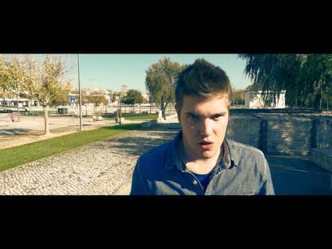 Gravity (short action film)