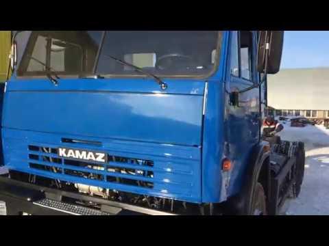 Продажа самосвалов КАМАЗ с пробегом. Тел 89600519391