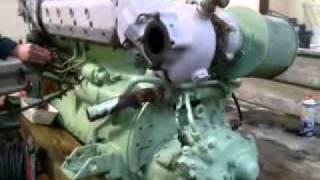 moteur bateau envers.mp4