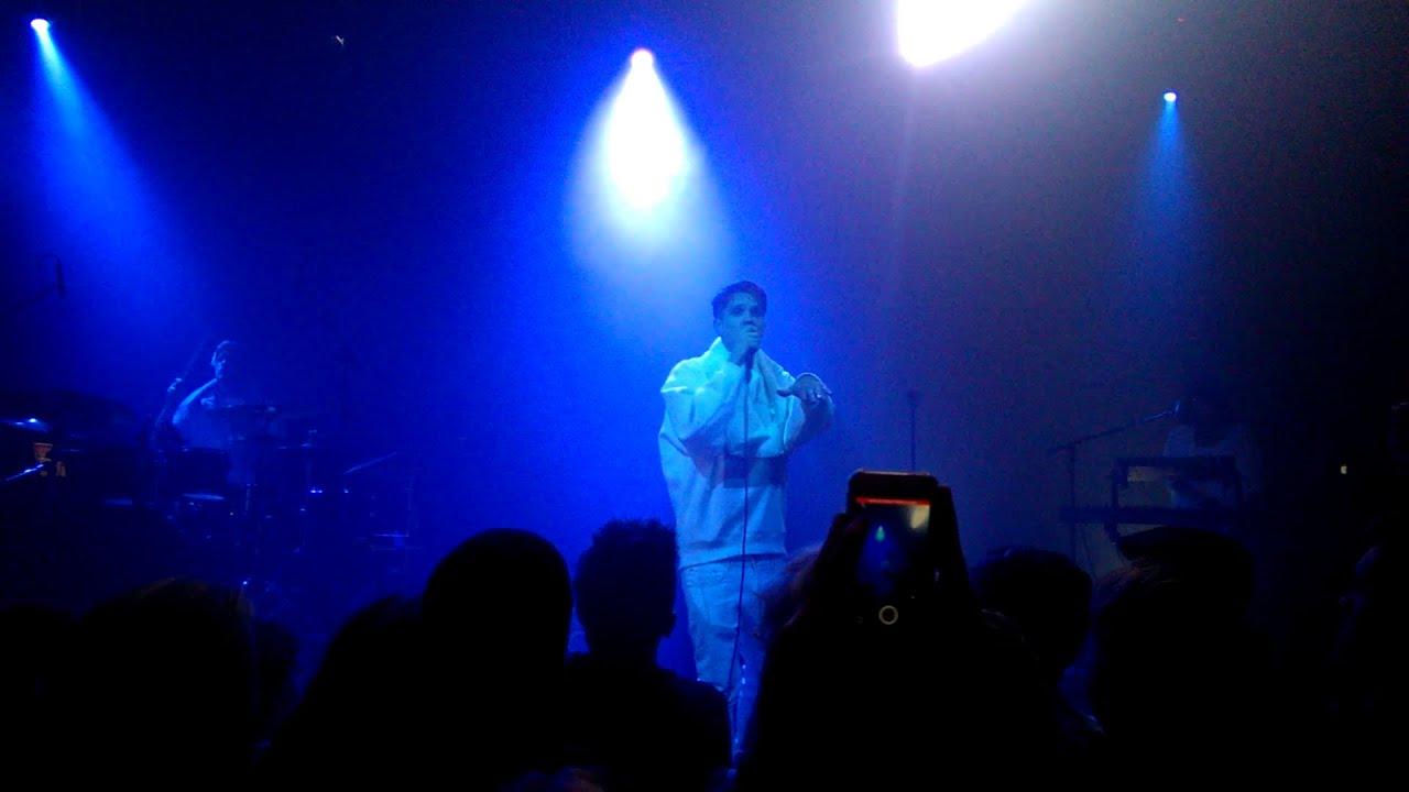 lorentz-acqua-di-loso-liveuppsala-konsert-kongress-gran-skog