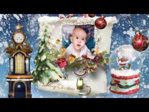 ♛Песня Деда Мороза