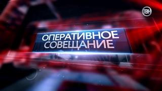 Оперативка главы Ногинского муниципального района 21 февраля 2017(, 2017-02-28T09:57:06.000Z)