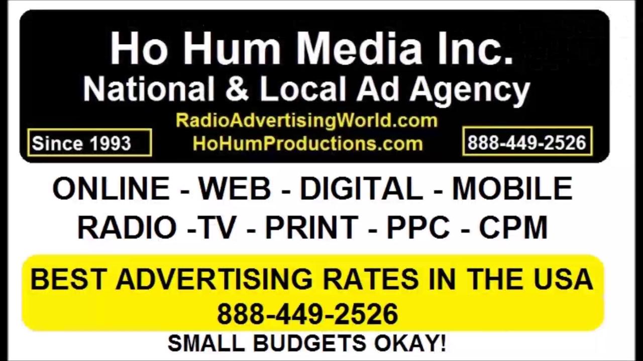 phone number+advertising sales+Michael Savage+888 449 2526 - YouTube