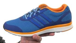 adidas Running Mana Bounce™  SKU:8639547