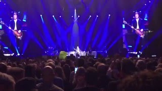 Paul McCartney Out There! Detroit 2015 Full Concert