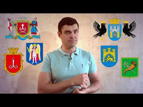 Что понравилось россиянину