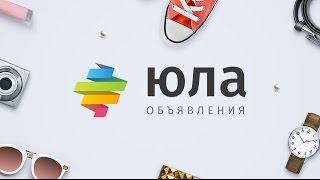 1 000 000 РУБ НА ПРОДАЖЕ ФИЗИЧЕСКИХ ТОВАРОВ!
