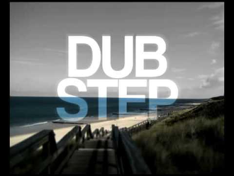 Dubstep & Trap Music Mix // January 2013 // Sa bat' Machines - mix