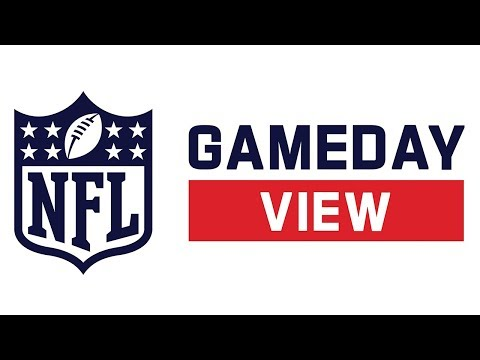 NFL Week 4 Preview Show