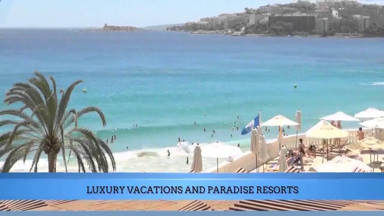 All Inclusive Aruba Vacation YouTube - Aruba vacations all inclusive