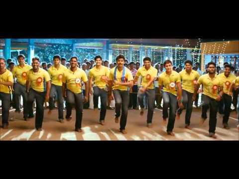 Varuthapadatha Vaalibar Sangam - Oodhaa Kalaru Official Song Teaser.