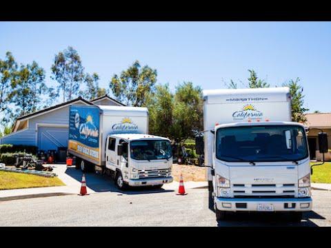 Energy Efficient Windows | California Showcase Construction