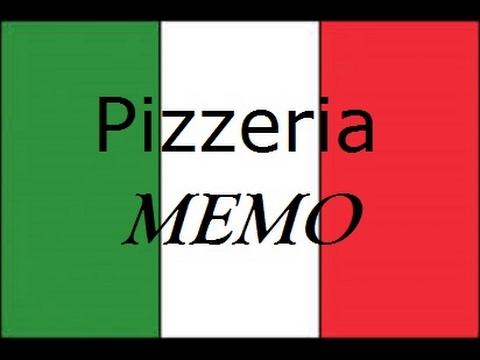 Pizzeria Kiiminki
