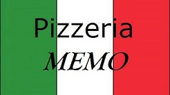 TESTI: KEBAB RANSKALAISILLA. Pizzeria Memo, Kiiminki