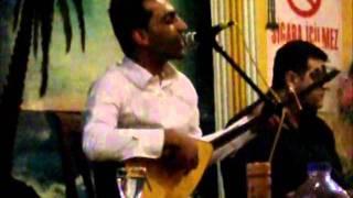 Hasan Yiğit - Yeter Oy Yeter (Uzun Hava).mp4 Resimi