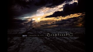 Sumptuastic - Wszystko ma swój czas [ album trailer ]