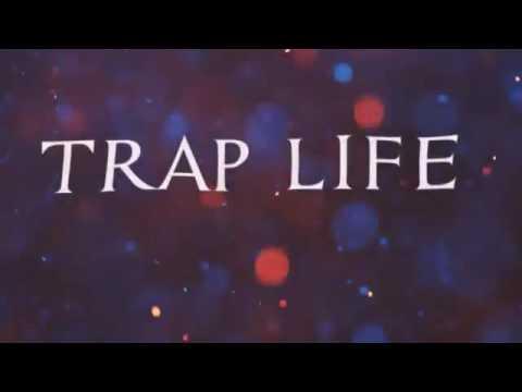 G-Rex - shut up (traplife muzic)