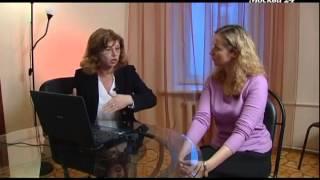 Видеокомпьютерная психодиагностика Ольги Бадаг
