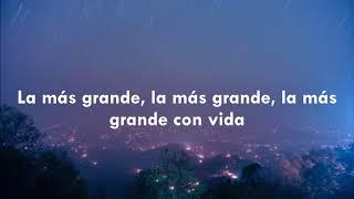 Sia - The Greatest // Subtitulada al Español