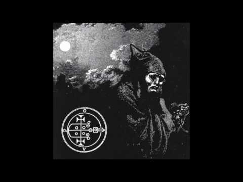 [FREE] Bones type beat/instrumental 2017 | Prod. GAAP SOUNDS
