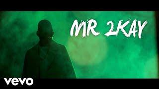 Mr 2Kay - Banging (Official Video) ft. Reekado Banks thumbnail