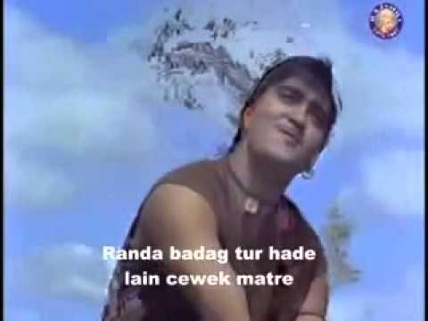 Saban Ka Manehna-Parodi Sunda Idia