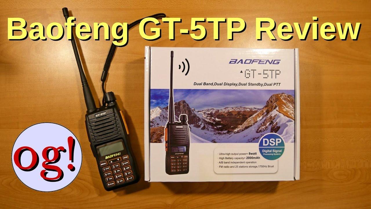 Связь. Как и все телефоны panasonic, gd55 оснащен разъемом для подключения гарнитуры hands-free. Качество звука хорошее, звук достаточно.