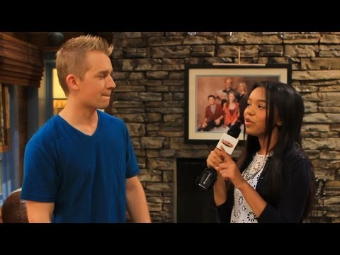 Disney Good Luck Charlie Episode By Jason Dolley