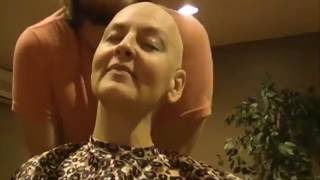 women top headshave new 2016 by home masti