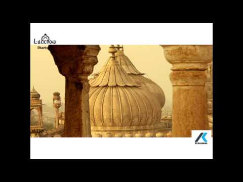 Culture & Heritage of Lucknow
