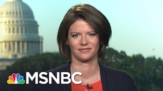 'You've Got A Mean, Non-Conservative Bill' | Morning Joe | MSNBC