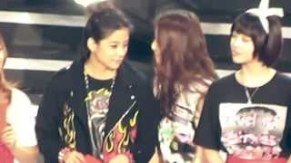 [FMV | KRYBER] Kiss Me Again (Full)